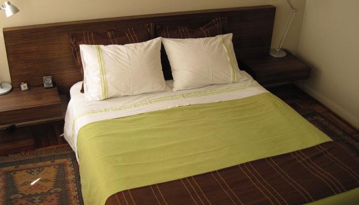 Cama matrimonial medidas an error occurred beneficios de for Dimensiones de cama matrimonial
