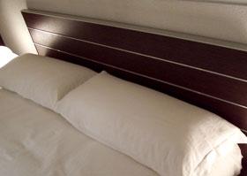 erre muebles :: camas02