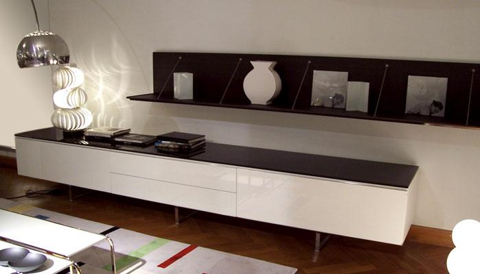 Erre muebles :: conjuntos03
